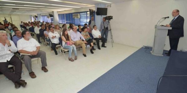 Destacan contribución de UNACH y Universidad de Costa Rica en la evolución de la cultura política de México y Centroamérica