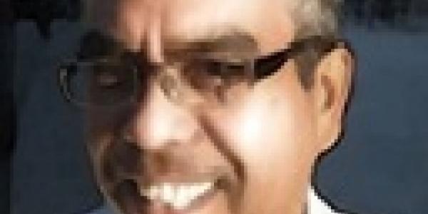 Disertará el investigador Joel Villatoro Bernardo la conferencia ?El laboratorio en la fibra óptica?