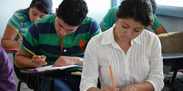 Dará a conocer UNACH resultados del examen de admisión el próximo 19 de noviembre