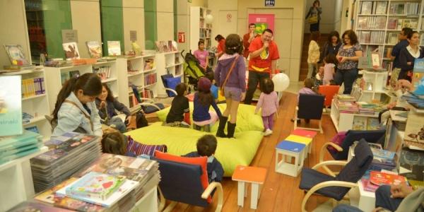 Participará la Librería del FCE-UNACH ?José Emilio Pacheco? en El Buen Fin