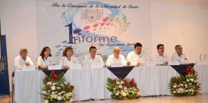 Incrementa Escuela de Estudios Agropecuarios Mezcalapa de la UNACH su presencia a nivel internacional