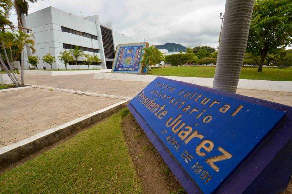 Oferta UNACH el Doctorado en Ciencias Físicas