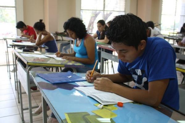 Da a conocer UNACH convocatoria a aspirantes interesados en formar parte de la Máxima Casa de Estudios