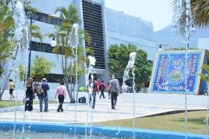 Será UNACH sede de la XIV Escuela de Matemáticas de América Latina y el Caribe