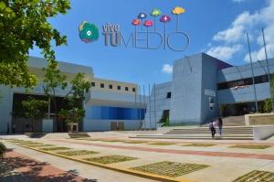 Se presentarán personalidades del cine, radio y televisión en el Foro Universitario Vive Tu Medio