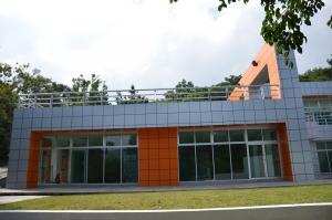 Destinan más de 30 MDP en la construcción de tres edificios en Campus I de la UNACH