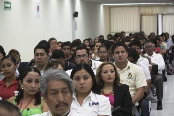 """Convoca Facultad de Humanidades de la  UNACH a participar en """"Encuentro de Egresados"""""""