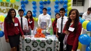 Promueve UNACH el desarrollo de la creatividad empresarial entre sus estudiantes
